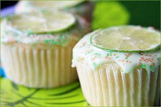 Margaritacupcakesrecipes_1