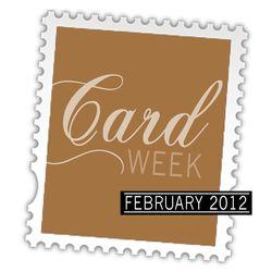 Stamp_feb